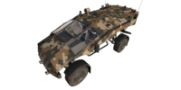 Arma3-render-ifrithex