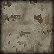 Arma1-camouflage-usmc