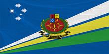 Arma3-flag-gendarmerie