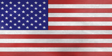 OFP-flag-usa