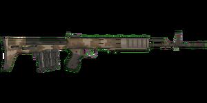 Arma3-render-rahim