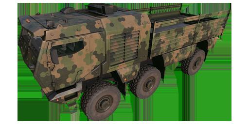 Arma3-render-tempesttransportgreenhex