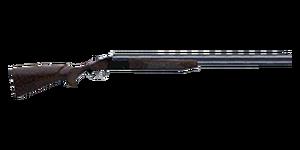 Kozlice | Armed Assault Wiki | FANDOM powered by Wikia