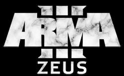 A3-zeus