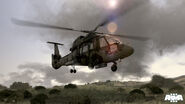 Arma3-Screenshot-76