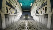 Arma3-campaign-steelpegasus-03