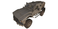 Arma3-render-huntersand