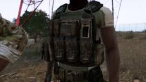Arma3-vest-carrierlitenato-03
