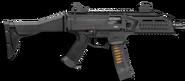Sting-9mm