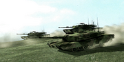 Arma1-campaign-sahraniconflict-03