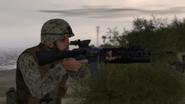 Arma1-m16a4-06