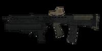 Arma2-icon-l85a2gl