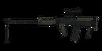 Arma2-icon-l86a2