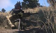 Arma3-mk30hmg-03