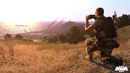 Arma3-survive-screenshot-06