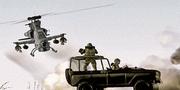 Arma1-campaign-sahraniconflict-04
