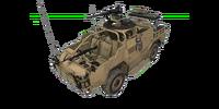 Arma2-render-jackal