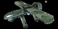 Arma2-render-pchelawoodland