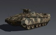 Arma3-Screenshot-78