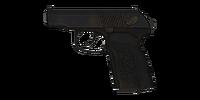 Arma3-icon-pm