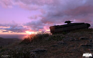Arma3-Screenshot-25