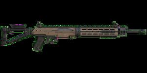Arma3-render-cyrustan