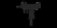 Arma2-icon-pdw