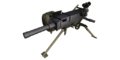 Arma2-render-ags30.png