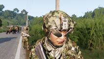 Arma3-helmet-defenderhelmet-01