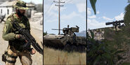 Arma3-tacops-02