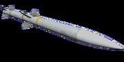 Arma3-weapons-amraamc