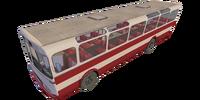OFP-render-bus
