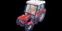 OFP-render-tractor