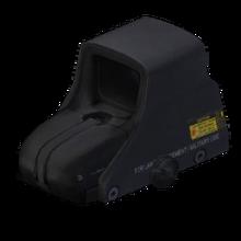 Arma2-optic-eotech-00