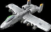 Arma2-render-a10