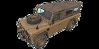 Arma2-render-militaryoffroadtan