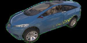 Arma3-render-hatchbackbluecustom
