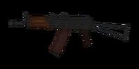 Arma3-icon-aks74u