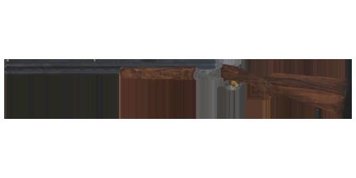 Kozlice Arma 3