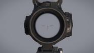 Arma3-optic-rco-01