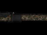 RPG-42