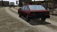 Arma1-hatchback-00