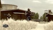 Arma2-PMC-Screenshot-09