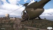Arma3-Screenshot-95