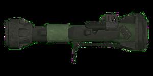 PCML   Armed Assault Wiki   FANDOM powered by Wikia