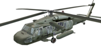 OFP-render-uh60