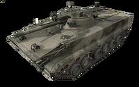 Arma2-render-bmp3