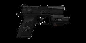 Arma2-render-p07