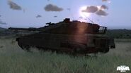 Arma3-Screenshot-122