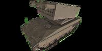 Arma3-render-sandstormsand
